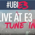 Ubisoft Live conference E3 2016,ubisoft,Watch Dogs 2, For Honor,Tom Clancy's Ghost Recon Wildlands, Ubisoft Live conference E3 2016