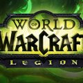 , World of Warcraft video patch 7.1