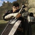 berserk and the band of the hawk, Nuovo gameplay per Berserk and the Band of the Hawk