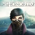 dishonored 2, dishonored, dishonored 2 news, dishonored 2 ps4, dishonored 2 xbox one, dishonored 2 pc, dishonored 2 update, Dishonored 2: nuovo aggiornamento aggiunge la nuova partita +