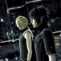 final fantasy xv, Final Fantasy XV: Il Mod Organizer è disponibile su PC