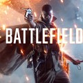 "battlefield 1, Battlefield 1: Un lungo gameplay del DLC ""They Shall Not Pass"""