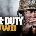 call of duty ww2, Call of Duty WW2: Info e trailer della Closed Beta
