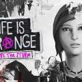 Life is Strange: Before the Storm, Life is Strange: Before the Storm – Pubblicato il trailer del terzo episodio
