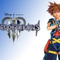 Kingdom Hearts III, Kingdom Hearts III potrebbe arrivare su Nintendo Switch?