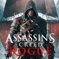 assassin's creed rogue, Assassin's Creed Rogue Remastered: La data di uscita