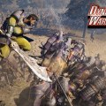 dynasty warriors 9, Dynasty Warriors 9: Pubblicati 6 nuovi trailer