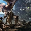 Monster Hunter, Monster Hunter World è il gioco Capcom più venduto di sempre