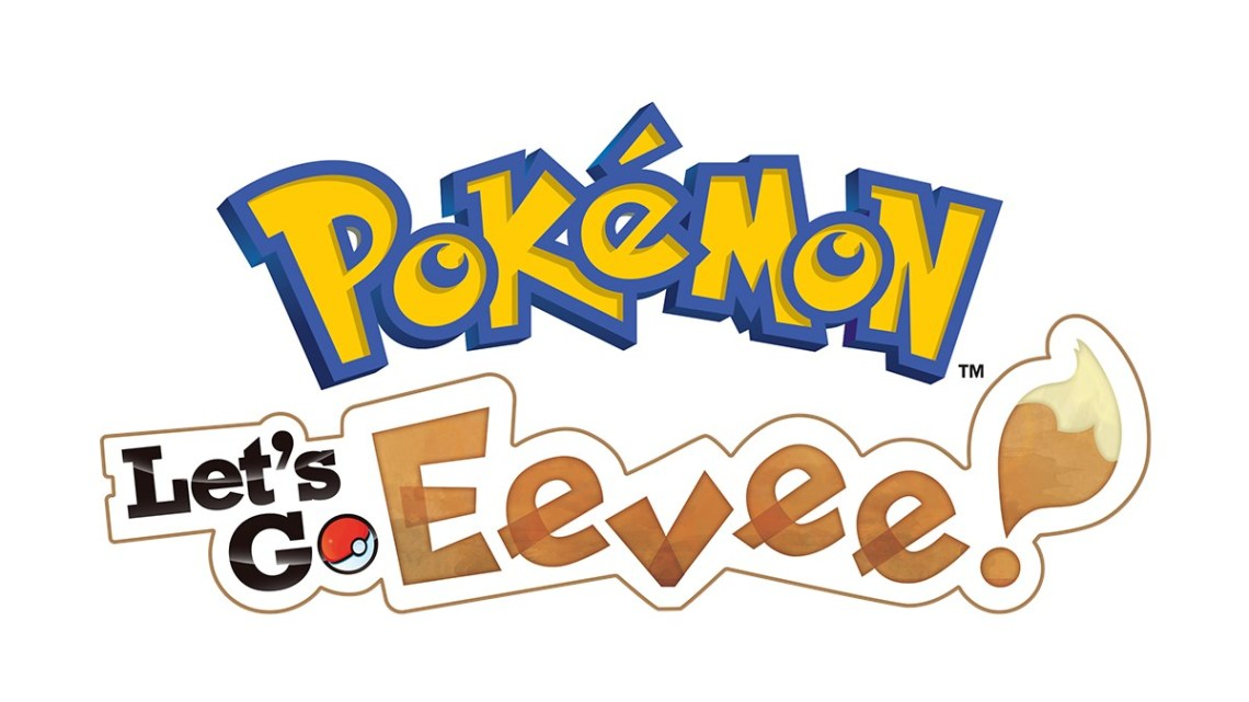 The Pokémon Company, The Pokémon Company ci delizia con un video musicale dedicato ad Eevee