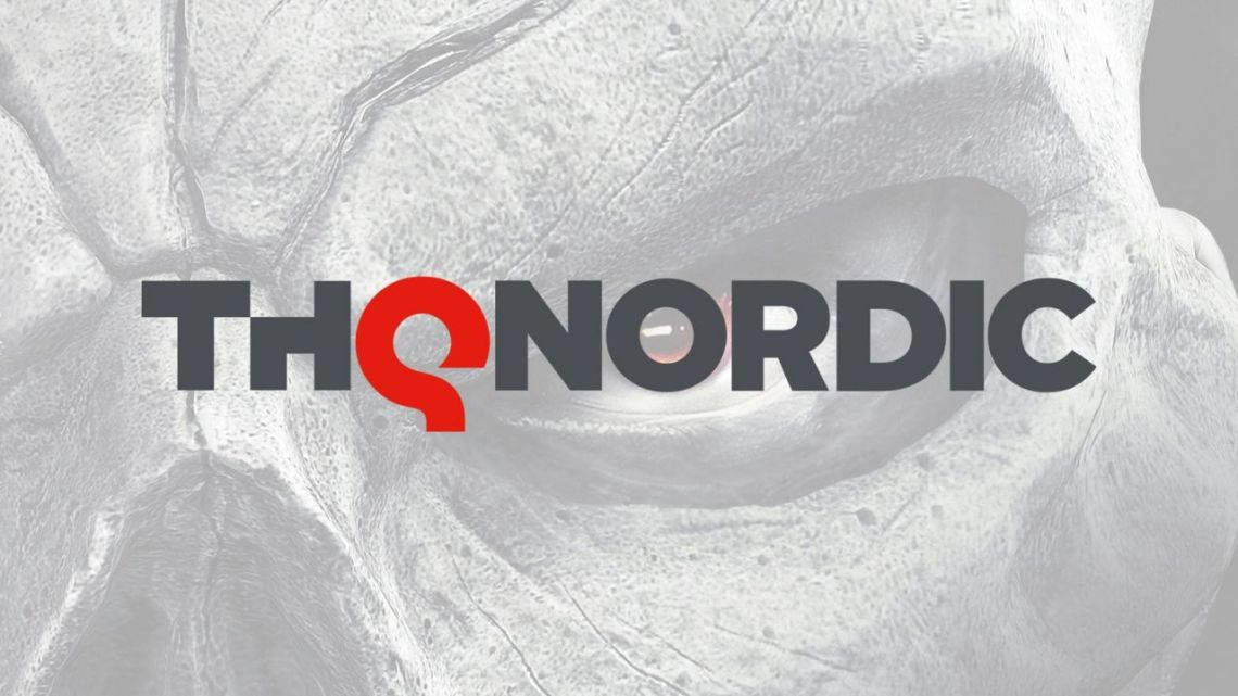 , Gamescom 2019: THQ presenta la sua line-up