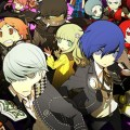 Persona Q, Outsiders: Persona Q – Shadow Of The Labirinth