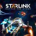 Starlink, Starlink: Battle for Atlas – Gratis su Xbox One fino al 22 aprile