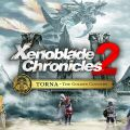 Torna The Golden Country, Xenoblade Chronicles 2: Torna The Golden Country, la recensione