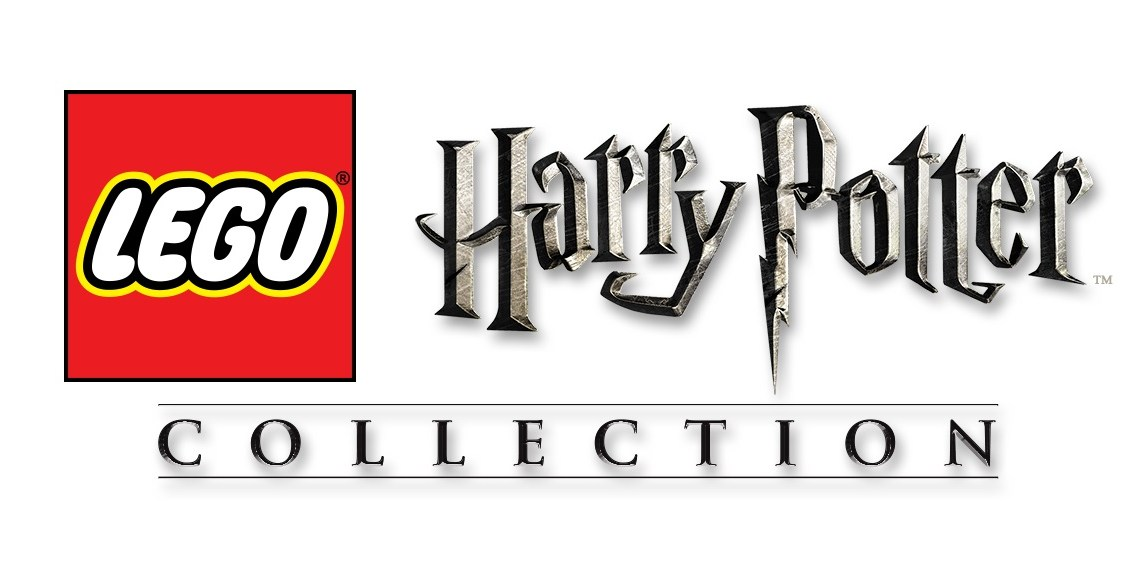 lego harry potter collection, Warner Bros annuncia LEGO Harry Potter Collection
