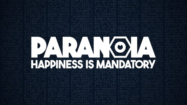 Paranoia: Happiness is Mandatory: Il Dev Diary dalla Gamescom 4