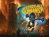 Destroy All Humans: La recensione 5