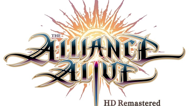 The Alliance Alive HD Remastered: Disponibile un nuovo trailer 6