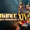 romance of the three kingdoms xiv, Romance of the Three Kingdoms XIV: Unisci i 3 regni