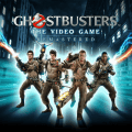 , Ghostbusters: The Video Game Remastered è disponibile