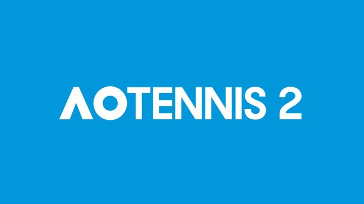 Ao Tennis 2 - Presentata la modalità Carriera narrativa 9