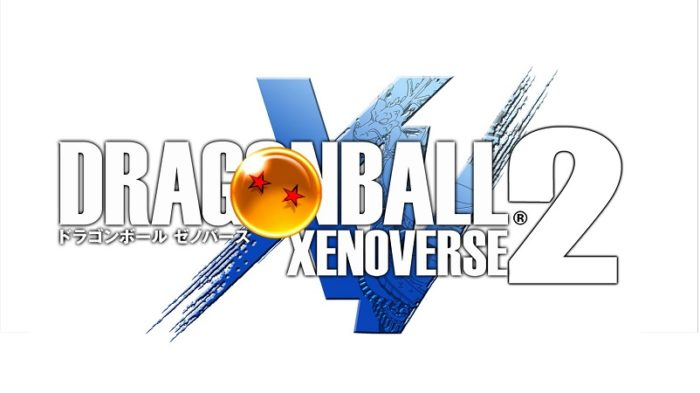 , DB Xenoverse 2 – Ultra Pack 2 disponibile