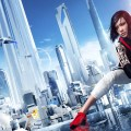 , Aspettando la next gen – Mirror's Edge Catalyst