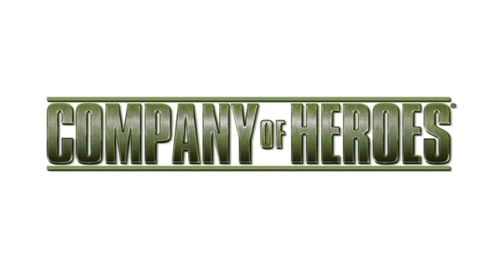 Company of Heroes - In uscita su iPad 4
