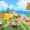 animal crossing: new horizons, Animal Crossing: New Horizons: Tutti gli insetti