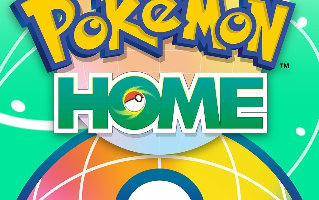 pokemon home, Pokemon HOME: Disponibile su Switch e mobile
