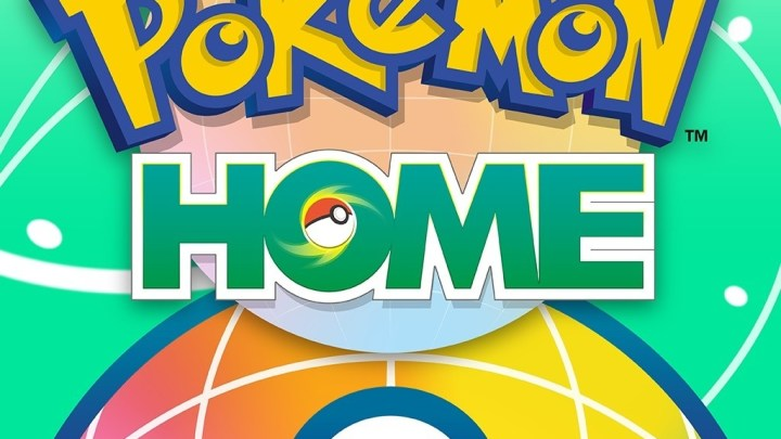 Pokemon HOME: Disponibile su Switch e mobile 4