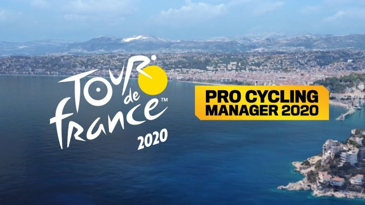 Tour de France e Pro Cycling Manager preparano la fuga nel 2020 3