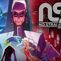 No Straight Roads, No Straight Roads: ora disponibile