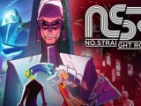 No Straight Roads: disponibile la versione fisica per Switch 3
