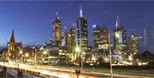 My reason for falling in love with Melbourne, the most livable city in the world