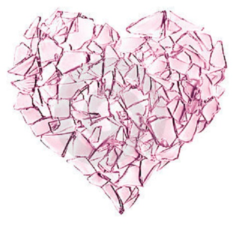 broken-glass-heart-14576186