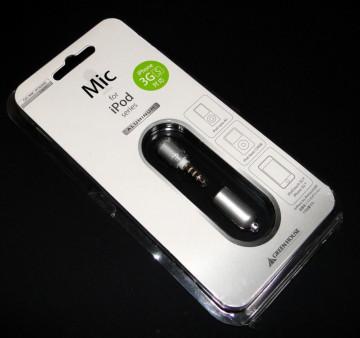 mic1.JPG