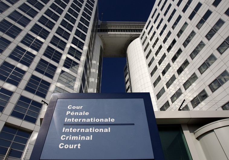 ICC threat lingers over Settlements Bill among others