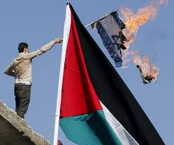 Africa: Calls for International Support for Palestinian Freedom Intensify