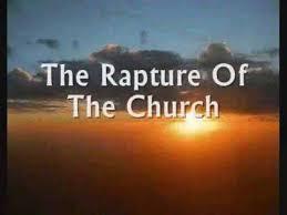 Arnold Fruchtenbaum – The Rapture