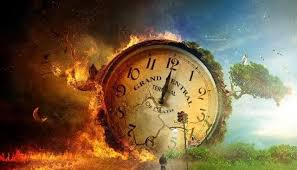 Eschatology: Unfolding of the End Times Events – Jack Hibbs (Part 1 & 2)