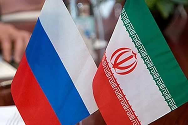 Iran intends to create an alliance with Russia in the Middle East