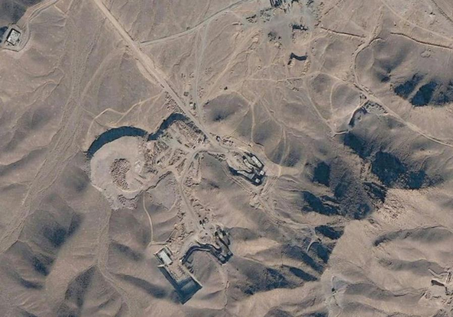 IRAN PLANS TO BUY KAZAKH URANIUM ORE, SEEK RUSSIA HELP TO MAKE NUCLEAR FUEL