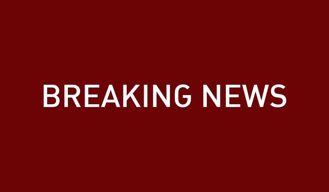 Chemical used in Kim Jong Nam killing identified as Vx nerve gas – police