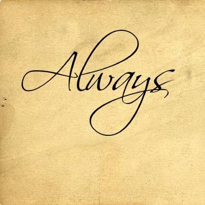 God With Us Always