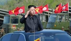 US considers putting North Korea on state sponsors of terrorism list