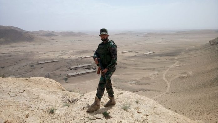 Syrian Army will continue Iraqi border offensive, US warnings ignored