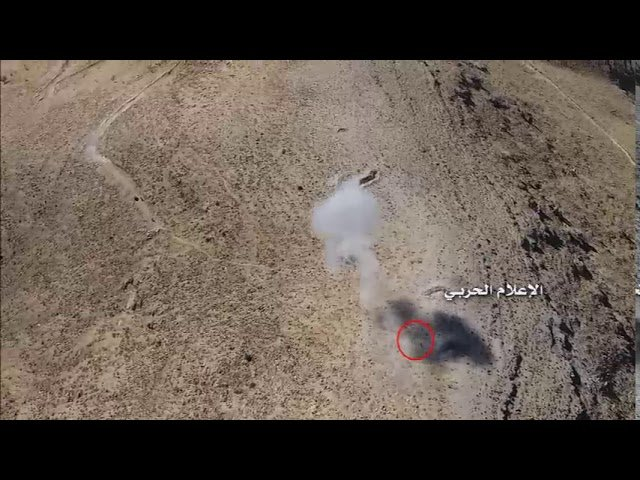 Hezbollah, Syrian Army liberate new points along Lebanese border: video