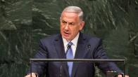 Netanyahu meeting with Trump Monday and UN General Assembly address Tuesday to center on Iran