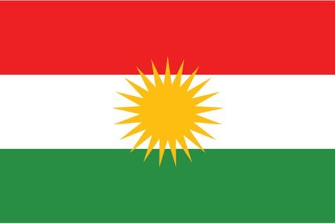 Watch: Iran, Turkey Target Iraqi Kurds Before Independence Referendum