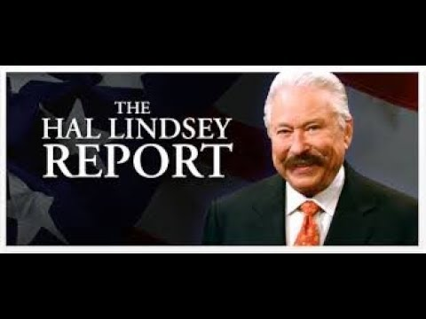 Hal Lindsey Report (9.15.17)